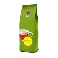 Чай Лимон ICS 1 кг, фото 1