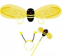 Набор Пчелки