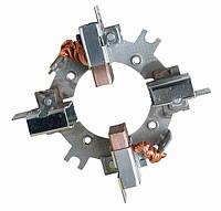 Ремкомплект стартера Bosch 9003337010