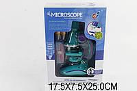 Микроскоп C2127 акссесуары