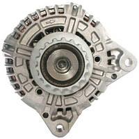 Генератор Motorherz CA1819IRCN