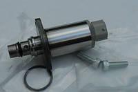 Замена клапана SCV в Одессе
