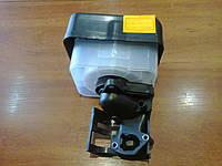Фильтр воздушный в сборе 177F