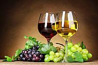 Вино Мартини  (домашнее)