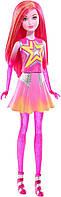 Кукла Барби из серии Звездное приключение, Barbie Star Light Adventure Co-Star