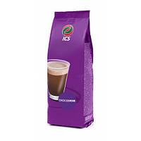 Шоколад ICS Purple 12,3%