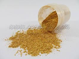Кандурин золотая искра
