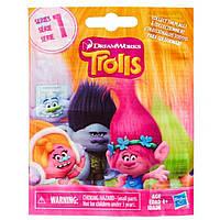 Trolls Тролли в закрытой упаковке в ассортименте - B6554