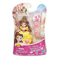 Маленькие куклы принцесс в ассортименте - B5321