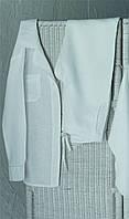 Льняная пижама Linum EMBR от Eke Home размер S