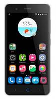 Смартфон ZTE Blade A510 Red (+Tiffany)