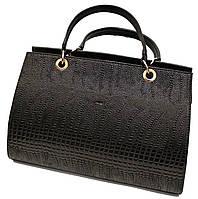 Сумка женская классическая каркасная Dolce & Gabbana 220-2