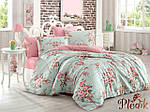 Красивые расцветки постельного белья Luoca Patisca