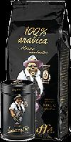 Кофе в зернах Lucaffe Mr.Exclusive 1кг(100% Арабика)