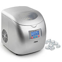 Аппарат для приготовления льда PRINCESS 283069 (Ледогенератор)