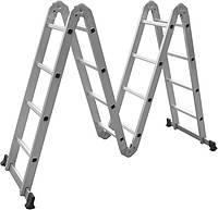 Лестница-трансформер (90-170)