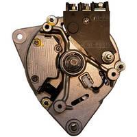 Генератор Motorherz CA719IRCN