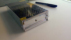 Блок питания для светодиодной ленты 24в 2А 50вт LEDLIGHT IP20, фото 2