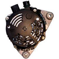 Генератор Motorherz CA1483IRCN