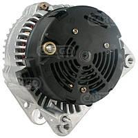 Генератор Motorherz CA827IRCN