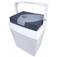 Автохолодильник Giostyle SHIVER 26 L 12/230V