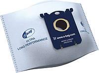 Мешки для пылесосов Philips S-Bag 5L Ultra long performance (3 мешка в упак.) FC8027/01