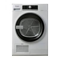 Сушильная машина Whirlpool AWZ 8CD/PRO Whirlpool (Италия)