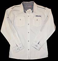 Рубашка 140, 152, 164 140