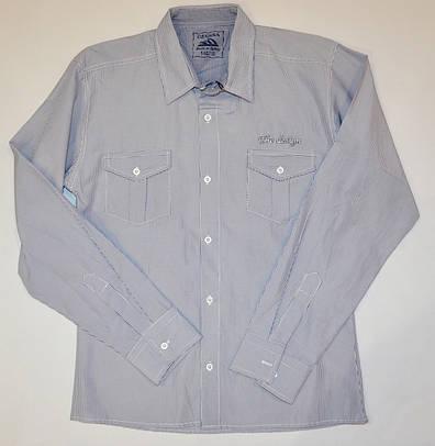 Рубашка 140, 152