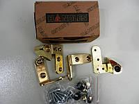 Петля для межкомнатных дверей Handles