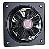 Вентилятор BSMS 250