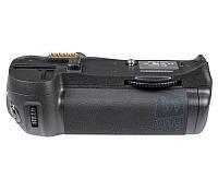 Батарейный блок MB-D10 для Nikon D700, D300, D300S, D900 + ДУ