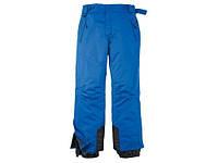 Отличные мужские лыжные термо-брюки от Crivit sports размер 52