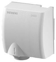 QAD2010 Siemens датчик температури води