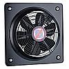 Вентилятор BSMS 350