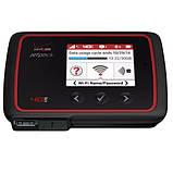 WiFi роутер 3G/4G Novatel MiFi 6620L для всех операторов, фото 2