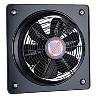 Вентилятор BSMS 450, фото 1