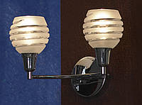 Бра, светильник настенный Lussole BARCHI