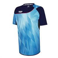 Футболка для настольного тенниса TSP Hikari
