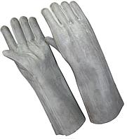 Перчатки диэлектрические шовные , фото 1