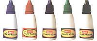 Краска штемпельная  Shiny S-63