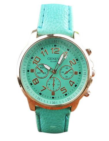 Купить часы наручные хронометр купить часы луч кварцевые мужские