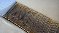 Гобеленовые иглы для вышивания №24