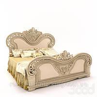 Мебель, фото 1
