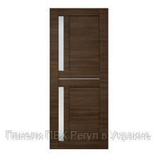 Двери межкомнатные Cortex «model 01»