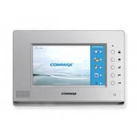 Цветной видеодомофон Commax CDV-71AM