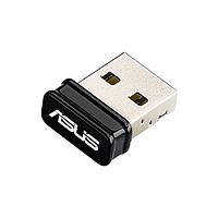 Сетевой адаптер Asus USB-N10 Nano
