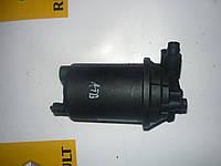 Корпус топливного фильтра Renault Master / Movano 98> (OE RENAULT)