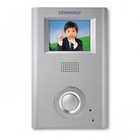 Цветной видеодомофон COMMAX CDV-35HM