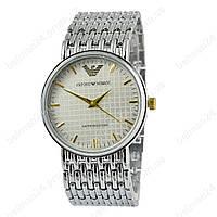 Женские наручные часы Armani